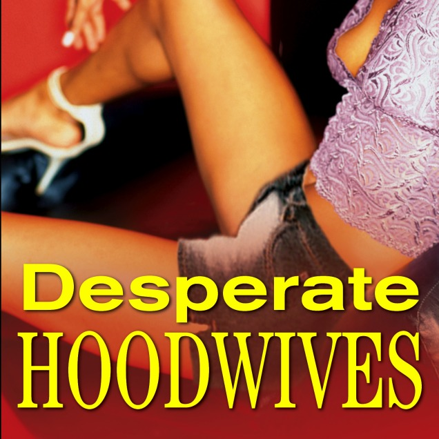desperate_hoodwives_2_