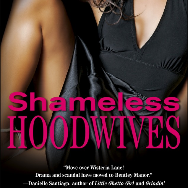 shamelesshoodwives