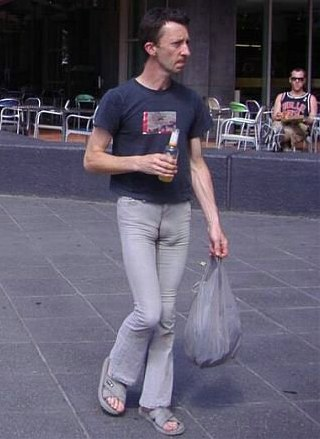 man-likes-tight-jeans