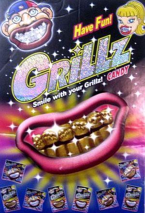 grillzcandy1