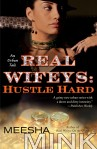 Hustle Hard[1]